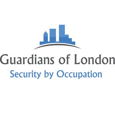 guardianslondon