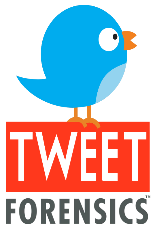 We can help you Tweet for more Business Today!